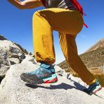 Deckers Brands Raises Full-Year Outlook On Accelerated Momentum At Hoka
