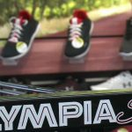 JackRabbit's Olympia Sports Acquisition All About Specialty