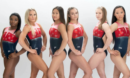 GK Elite Outfits 2019 Men's & Women's World Championship Teams
