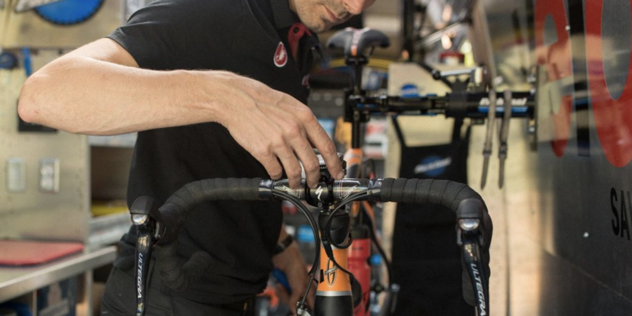 Velofix Continues Momentum With Investment In Strategic Hires And New U.S. Headquarters