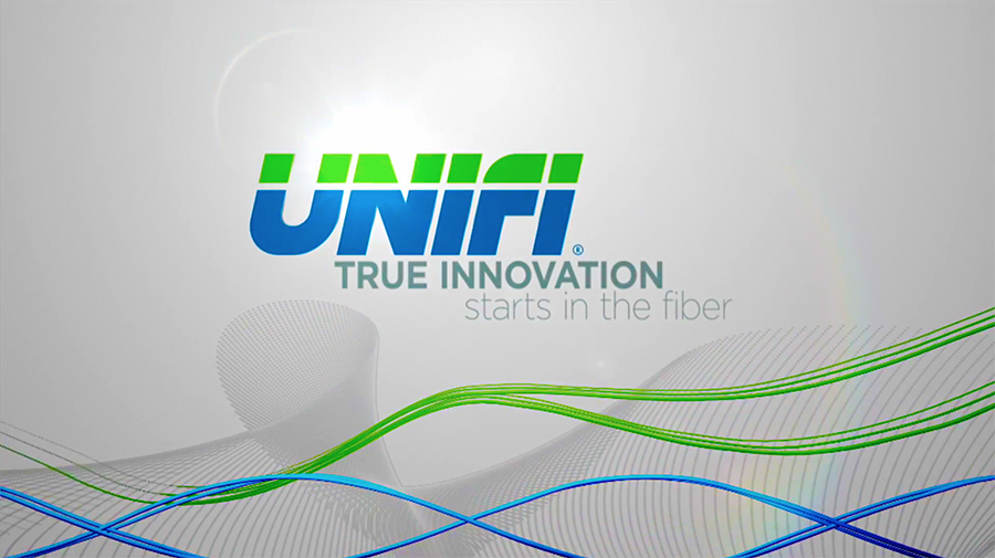 Unifi Sees Polyester Market Show Some Stabilization