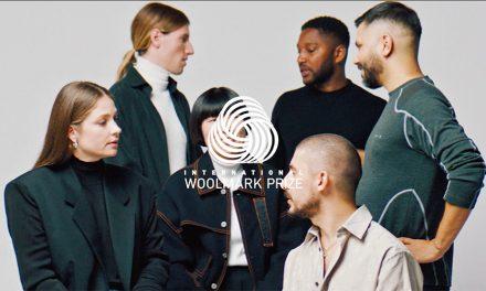 International Woolmark Prize 2020 Finalists