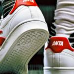 Anta Sports To Suspend NBA Contract Renewal Talks