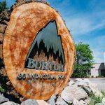 Burton Snowboards Announces B CorpCertification