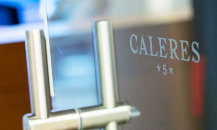 Wall Street's Take: Caleres' Investor Day