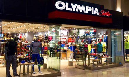 JackRabbit To Acquire Olympia Sports