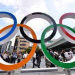 US Relaxes Sponsorship Rules For Olympic Athletes