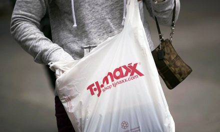 TJX Cos. Q3 Exceeds Plan On Healthy Traffic, Tariff Mitigation Efforts