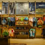 Patagonia Opens First 'Worn Wear' Store