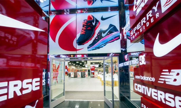 Tariff Impact Offsets Famous Footwear's Solid Q3 For Caleres