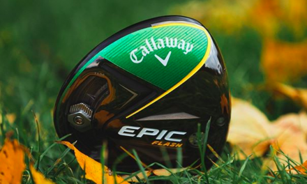 Callaway Golf's Q3 Earnings More Than Triple