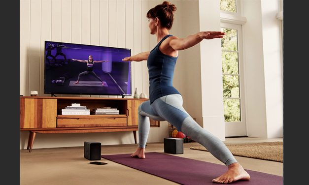Peloton Focuses On Subscriber Growth Over Profits