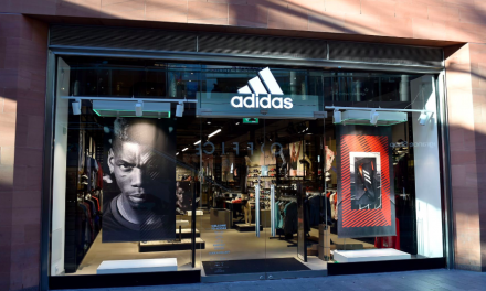 Adidas AG Sees Currency-Neutral Growth Of 6 Percent In Q3