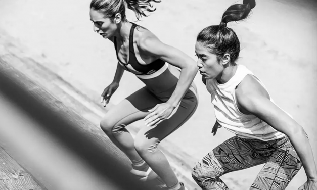 Adidas Sees Revenue Growth Accelerating In Q4