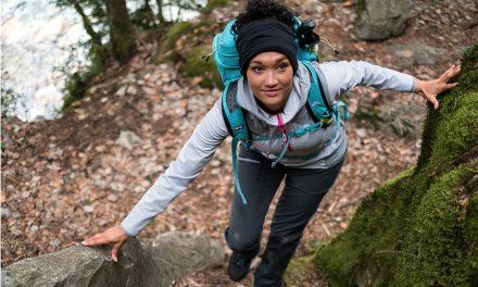 October M&A Roundup: Nike, Kathmandu, JackRabbit And More
