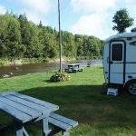 Camping World Sees Used RV Sales As Logical Path Forward