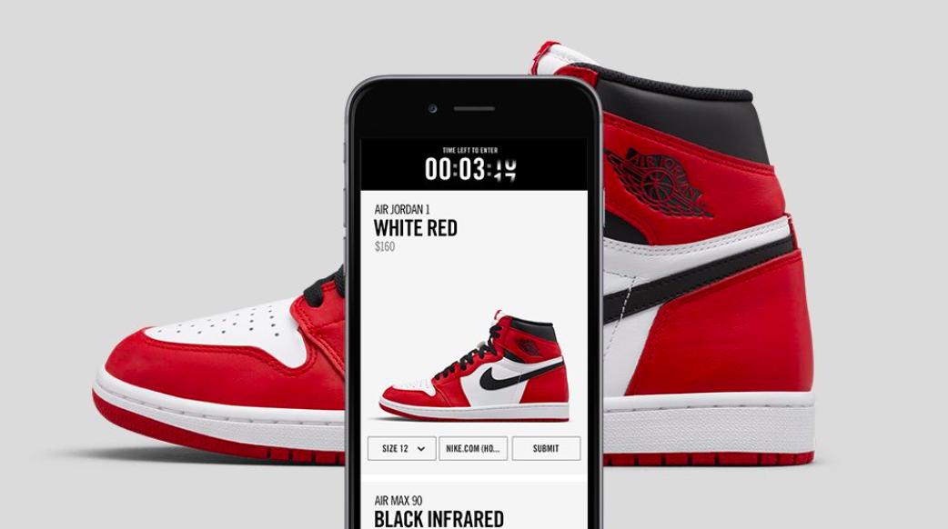 venta outlet nuevo autentico fábrica auténtica Nike To End Pilot With Amazon   SGB Media Online