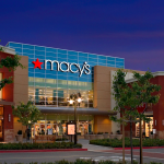 Macy's Lowers Outlook As Q3 Comps Decline