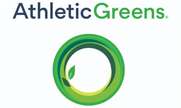 Athletic Greens Named Official Daily Supplement Of USA Cycling And USA Cycling National Team