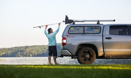 Thule Group Acquires Fly Fishing Rod Vault Maker Denver Outfitters