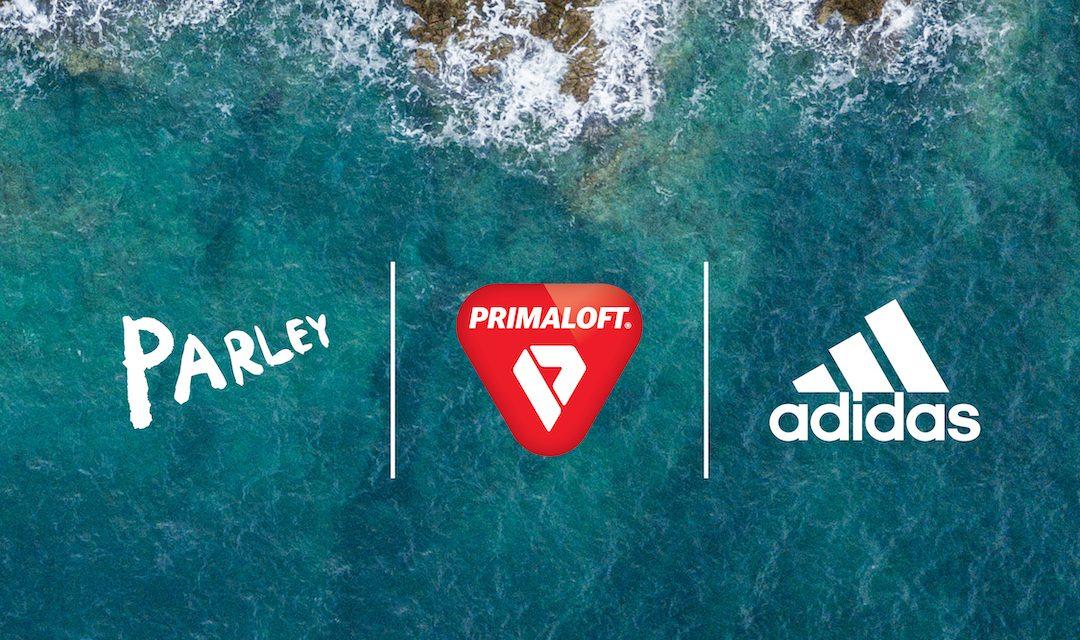 PrimaLoft And Adidas Mark A New Era In Collaborative Partnership