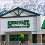 Sportsman's Warehouse Lifts Sales Guidance On Strong Q3