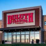 Duluth Trading Turns Profit Amid Sales Momentum