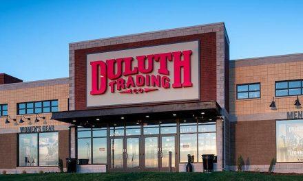 Duluth Trading Turns Profit Amid Sales Momentum