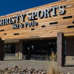 Christy Sports Finds New Equity Partner