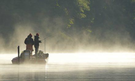 Pure Fishing Acquires Fin-Nor