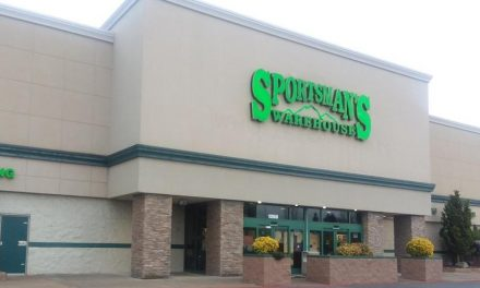 Sportsman's Warehouse Lowers Guidance Due To Firearms, Holiday Headwinds