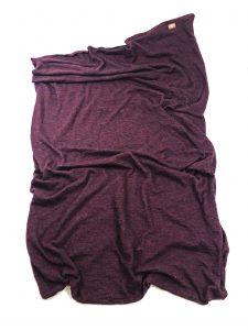 All-Paca Sleeping Bag Liner