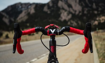 Coefficient Cycling Names Beverly Lucas VP Of Global Business Development