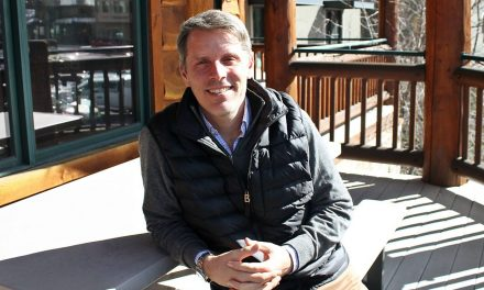 Nick Sargent Unpacks SIA's Ambitious 2020 Goals