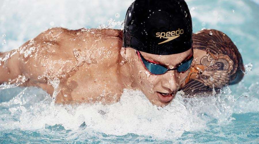 PVH Corp. To Sell Speedo North America Business To Pentland Group