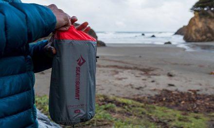 Sea To Summit Acquires North American Distributor