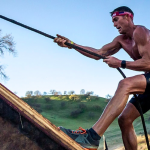 Spartan Looks To Acquire Tough Mudder