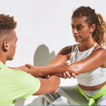 Reebok Drives Loyalty With Benefits