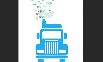 HanesBrands Renews U.S. EPA SmartWay Transport Partnership