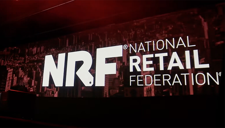 NRF Report: 2019 Holiday Sales Up 4.1 Percent