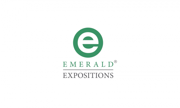 Emerald Expositions Appoints CFO