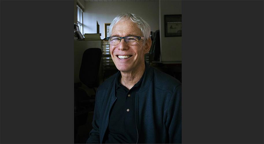 SOG Founder Spencer Frazer Announces Retirement