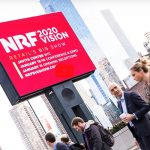 NRF Big Show Brings Out Active Lifestyle's Leaders