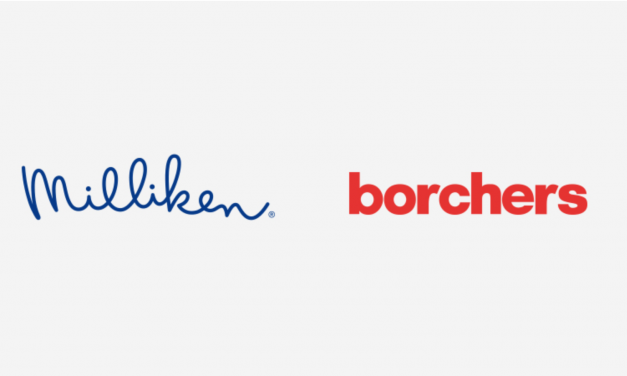 Milliken To Acquire Borchers