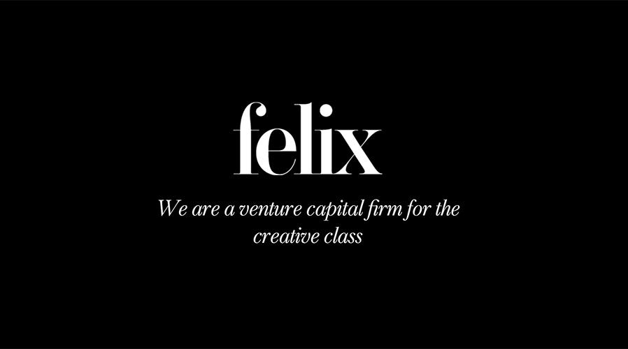 Felix Capital Raises $300 Million In Funding