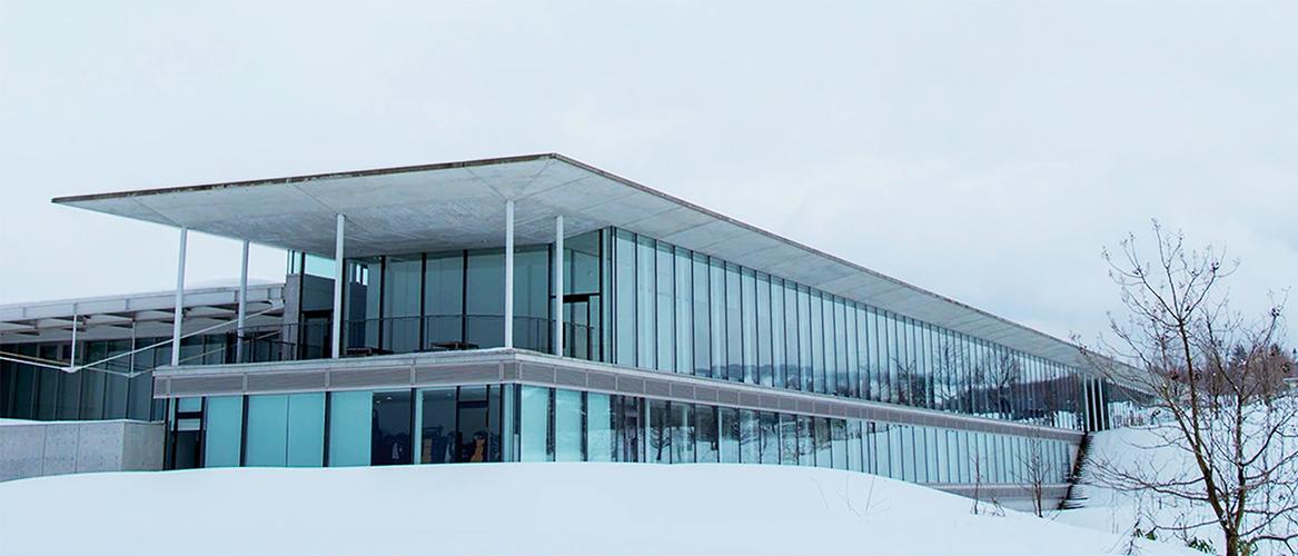 Snow Peak Appoints Chief Revenue Officer