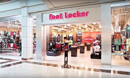 Foot Locker Elects Darlene Nicosia And Tristan Walker As Directors