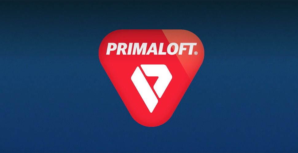 PrimaLoft Establishes New Licensing Business Unit