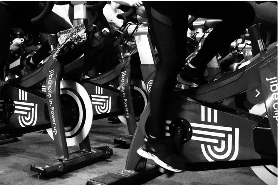 ClassPass Ranks Best Fitness Studios In America