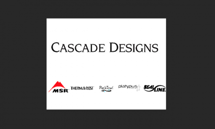 Cascade Designs Names Kelly Kraus To Board Of Directors